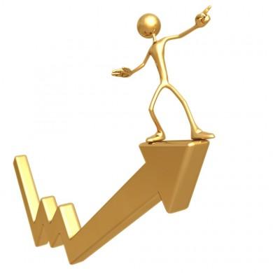 Quali sono le ragioni del continuo mutamento della quotazione oro?