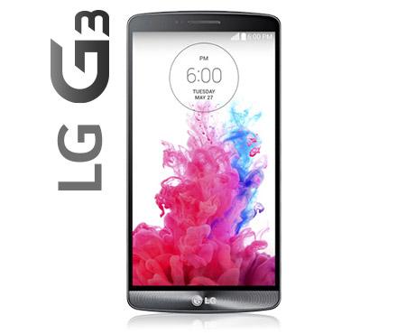 lo smartphone più bello