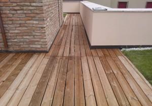 pavimenti-in-legno-per-esterni-vicenza